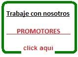 promotores
